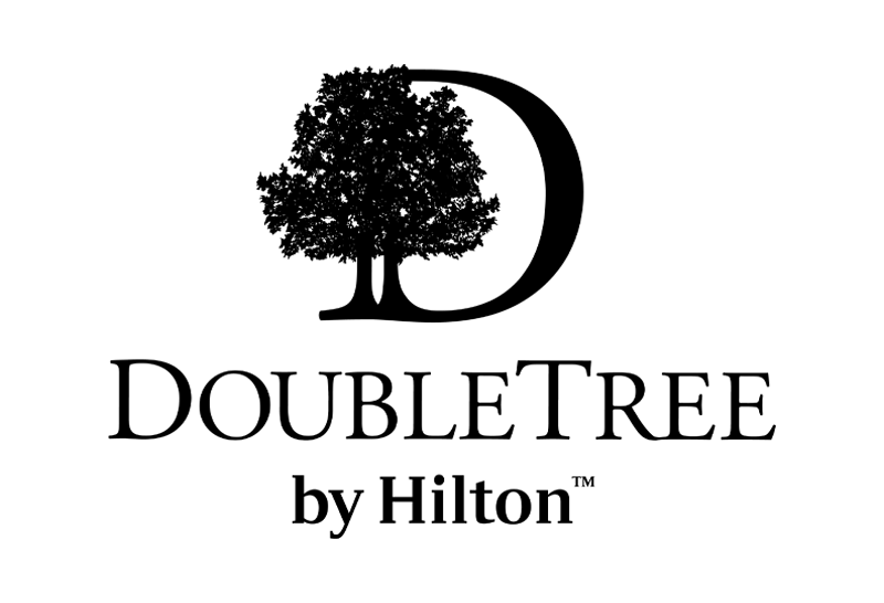 DoubleTree-Logo-Black_HR