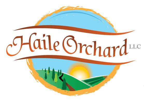 Haile+Orchard