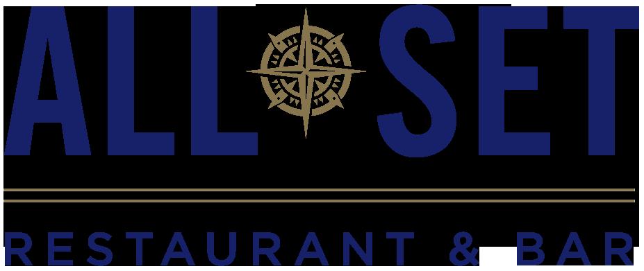 all-set-logo