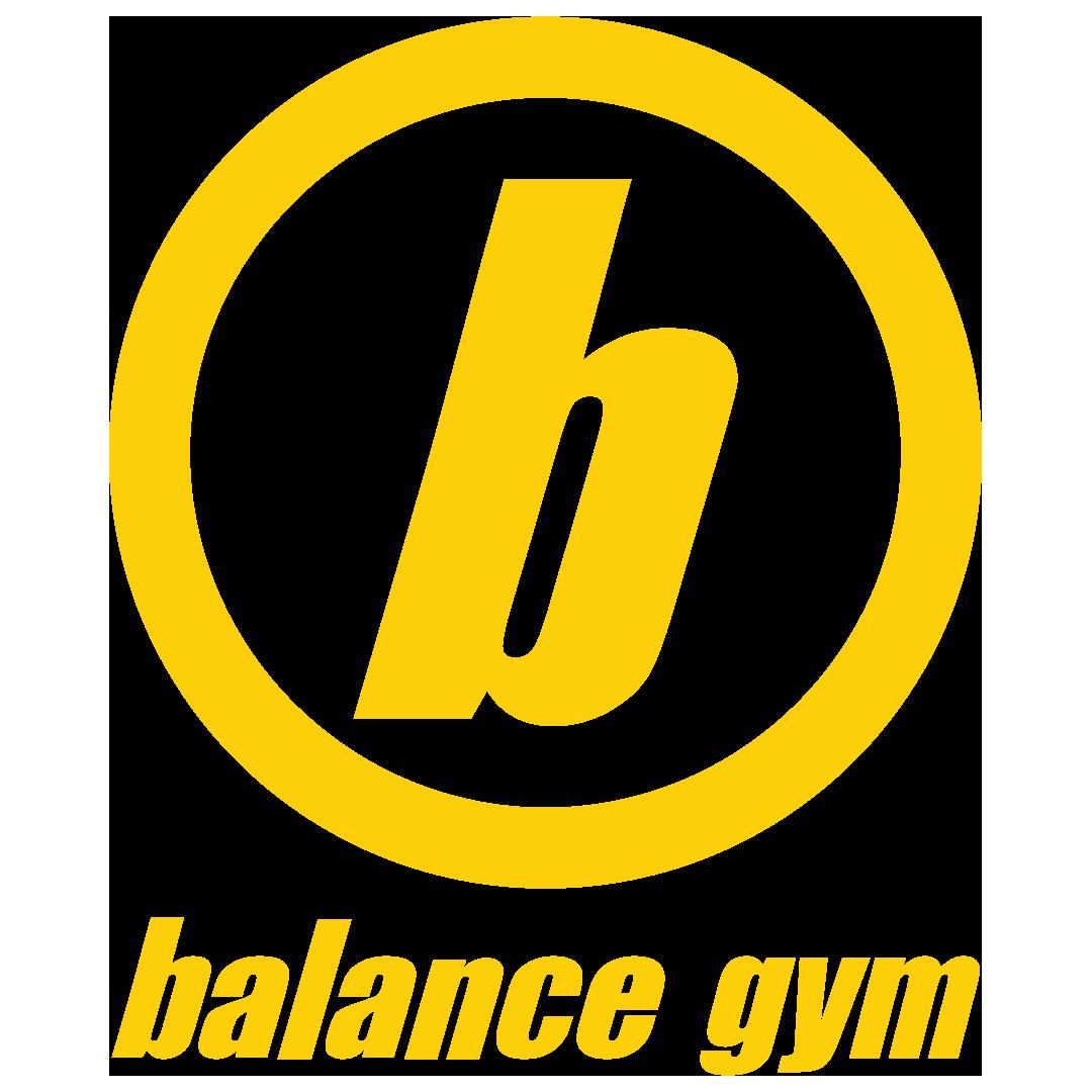 balance-gym-yellow-stacked