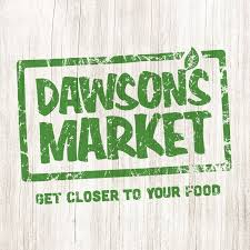 dawsonsmarket logo