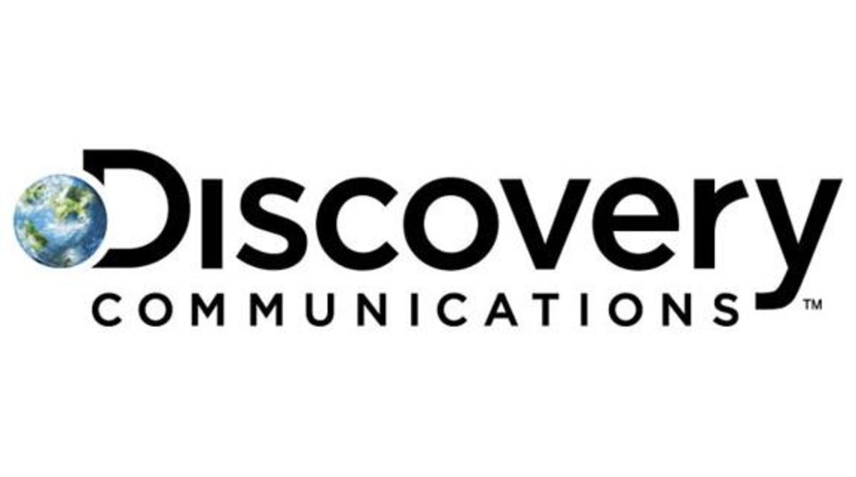 discovery-communications-logo