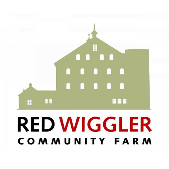 redwiggler logo