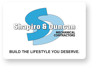 shapiro duncan-logo