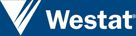 westat logo