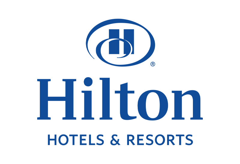 Hilton-Logo-Color_HR