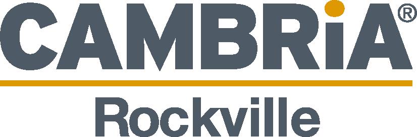 cambria-rockville